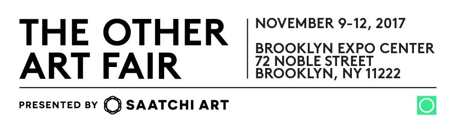 TOAF_NY_November_2017_Logo