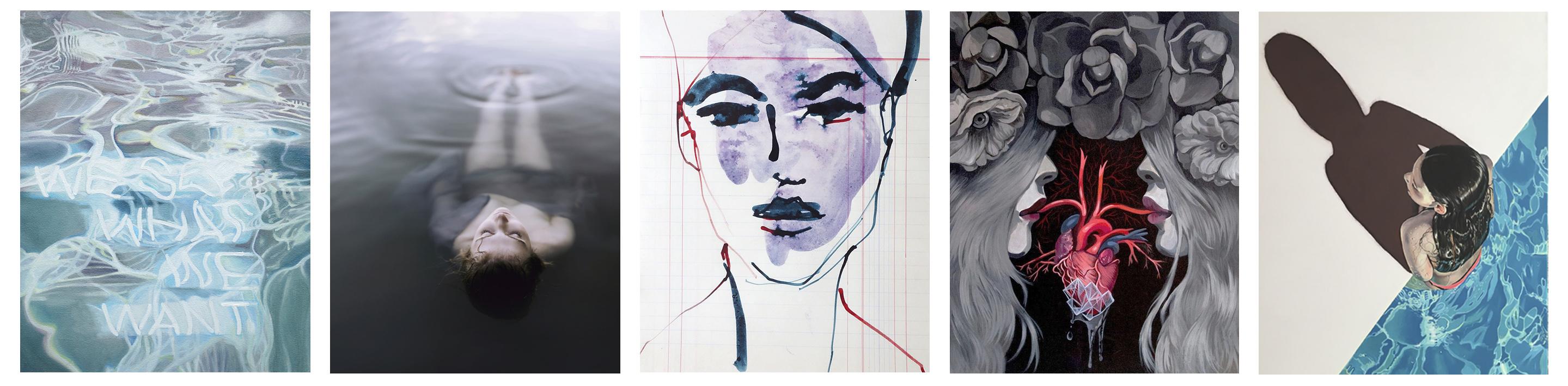triptych_bilderalle